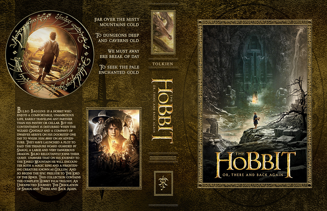 Lord Of The Rings Trilogy Extended Blu Ray Torrent