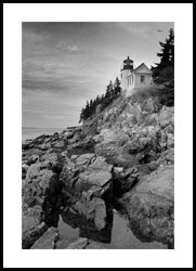 bass_harbor_lighthouse-s.jpg